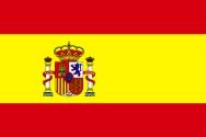gewerbliche Internetseiten in Spanien müssen auf spanisch sein - Hohe Strafen bei Verstößen