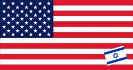 Antisemitismus Akt USA - Global Anti-Semitism Review Act